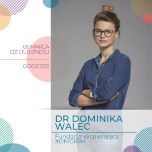 tgs-dzien-biznesu-dominika-walec