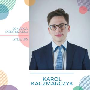tgs-dzien-biznesu-karol-kaczmarczyk