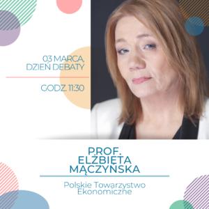 tgs-dzien-debaty-elzbieta-maczynska