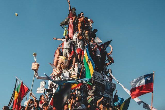 rewolucja-w-chile-kapitalizm-feh